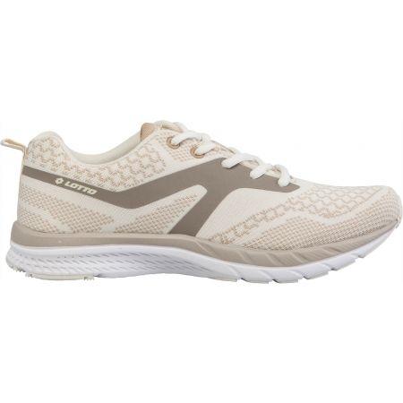 Pantofi sport damă - Lotto NATTY - 3