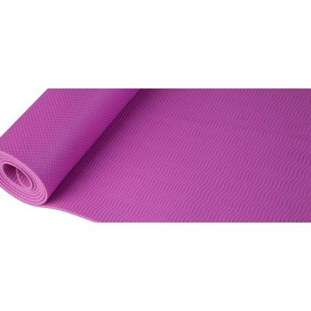 Nike Fundamental Yoga Mat Sportisimo Com