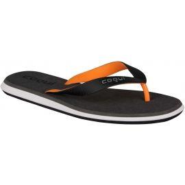 Coqui KARE - Men's flip-flops
