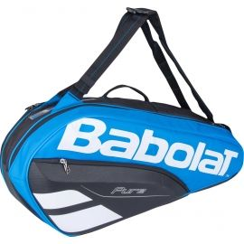 Babolat PURE LINE RH X6 - Tennis bag