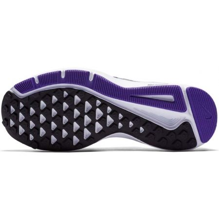 Obuwie do biegania damskie - Nike RUN SWIFT SHOE W - 12