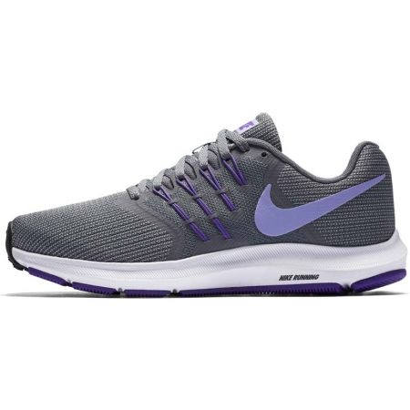 Obuwie do biegania damskie - Nike RUN SWIFT SHOE W - 9