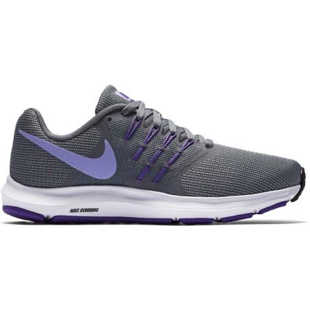 Obuwie do biegania damskie - Nike RUN SWIFT SHOE W - 8