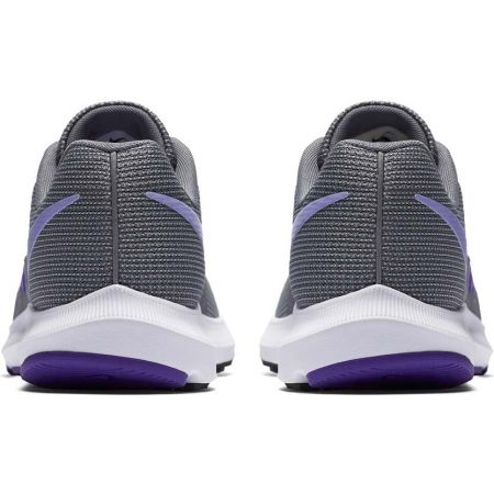 Obuwie do biegania damskie - Nike RUN SWIFT SHOE W - 13