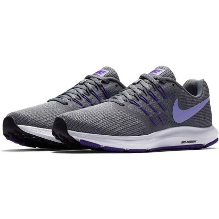 Obuwie do biegania damskie - Nike RUN SWIFT SHOE W - 10