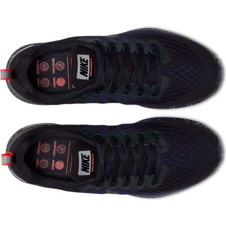 best sneakers 515da 610e3 Nike AIR ZOOM PEGASUS 34 SHIELD W | sportisimo.com