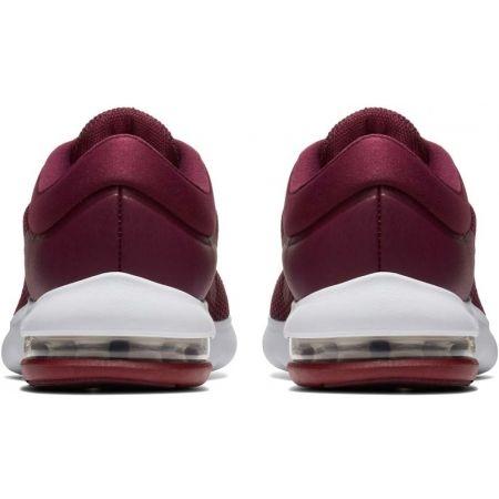 Pánská vycházková obuv - Nike AIR MAX ADVANTAGE - 6
