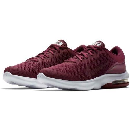 Pánská vycházková obuv - Nike AIR MAX ADVANTAGE - 3