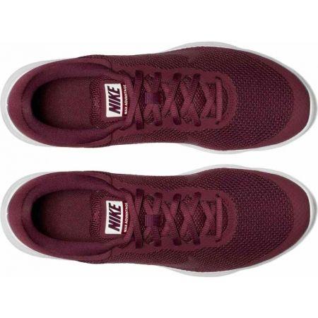 Pánská vycházková obuv - Nike AIR MAX ADVANTAGE - 4