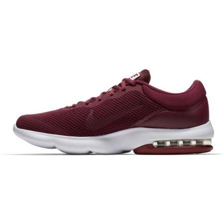 Pánská vycházková obuv - Nike AIR MAX ADVANTAGE - 2