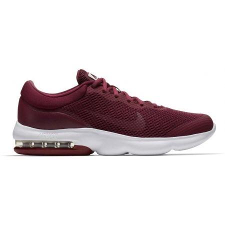 Pánská vycházková obuv - Nike AIR MAX ADVANTAGE - 1