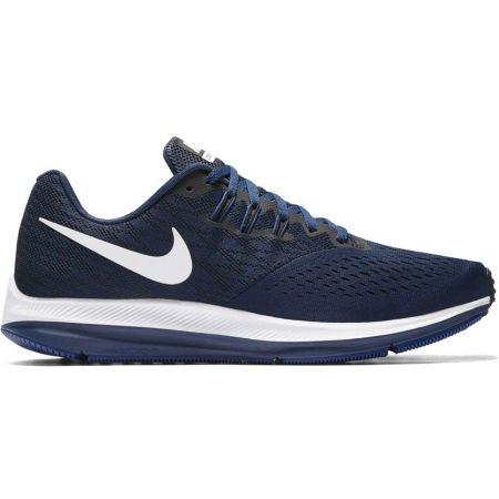 c0440ec1bef6 Men s running shoes - Nike AIR ZOOM WINFLO 4 M - 1