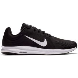 Nike DOWNSHIFTER 8 - Women's running shoes