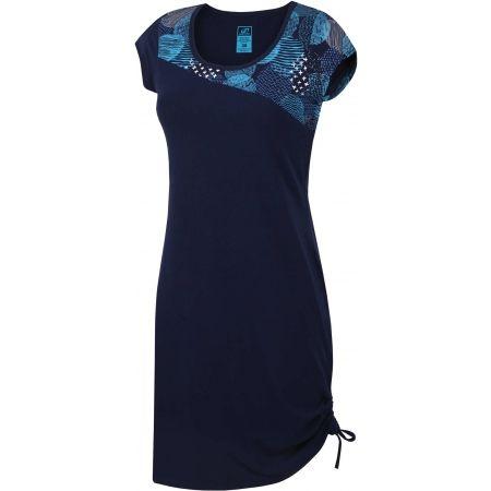 Women's dress - Hannah RENOS - 1