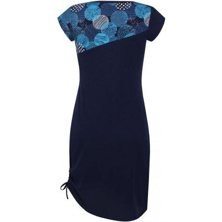 Women's dress - Hannah RENOS - 2
