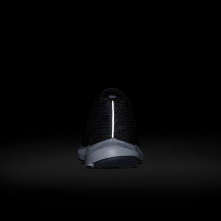 Dámská běžecká obuv - Nike RUN SWIFT W - 8