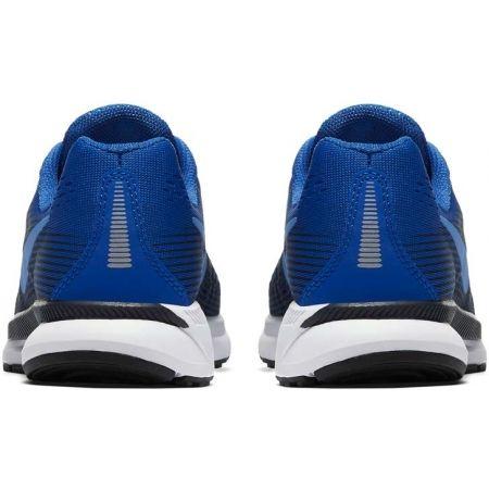 Obuwie do biegania dziecięce - Nike ZOOM PEGASUS 34 GS - 6