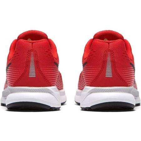 Obuwie do biegania dziecięce - Nike ZOOM PEGASUS 34 GS - 12