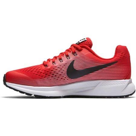 Obuwie do biegania dziecięce - Nike ZOOM PEGASUS 34 GS - 8