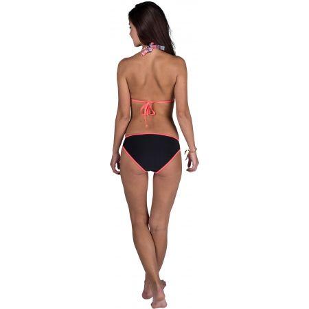 Dámské dvoudílné plavky - Lotto LESIE - 6