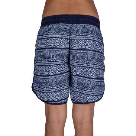 Women's shorts - Aress ORLA - 6