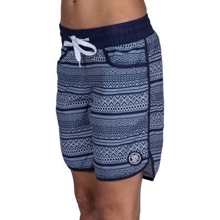 Women's shorts - Aress ORLA - 5