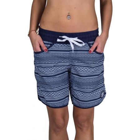 Women's shorts - Aress ORLA - 4