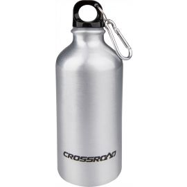 Crossroad TED-500-U8A - Bidon aluminiu