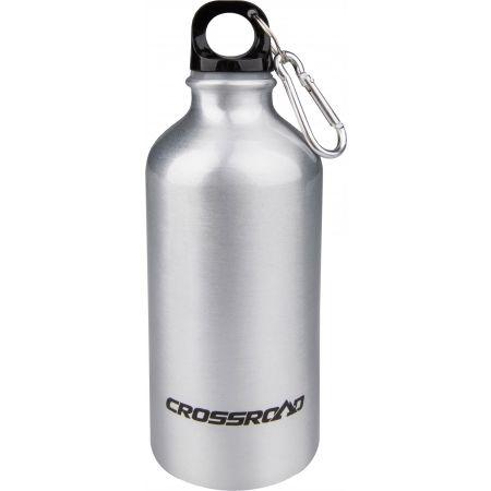 Crossroad TED-500-U8A - Hliníková fľaša