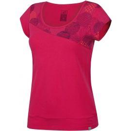 Hannah EMMONIA - Dámské tričko