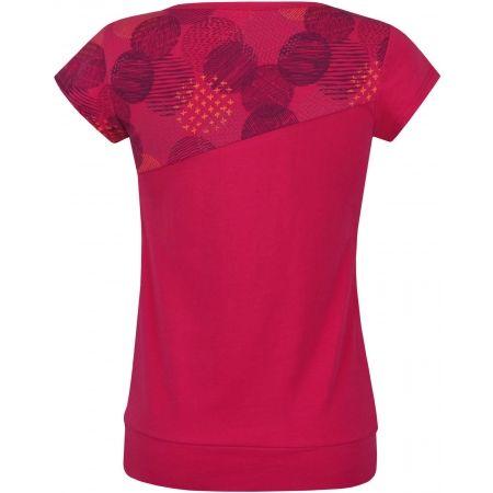 Women's T-shirt - Hannah EMMONIA - 2