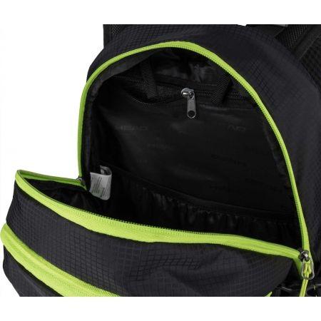 Hiking backpack - Head ROCCO 32 - 4