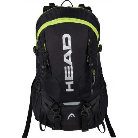 Hiking backpack - Head ROCCO 32 - 1