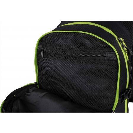 Hiking backpack - Head ROCCO 32 - 5