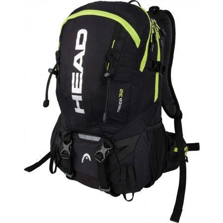 Hiking backpack - Head ROCCO 32 - 2