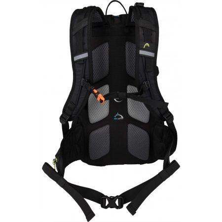 Hiking backpack - Head ROCCO 32 - 3