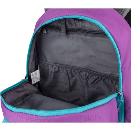 Turistický batoh - Head ROCCO 32 - 4