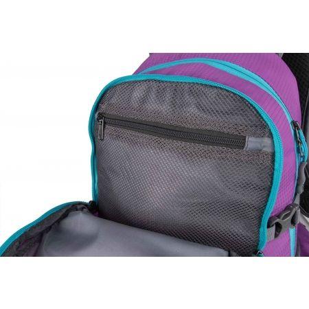 Turistický batoh - Head ROCCO 32 - 5