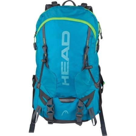 Head ROCCO 32 - Hiking backpack