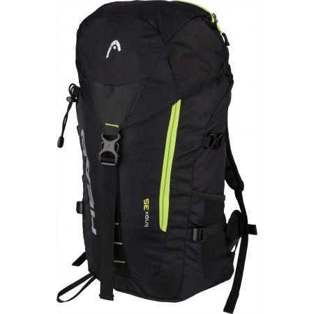 Hiking backpack - Head KNOX 35 - 2