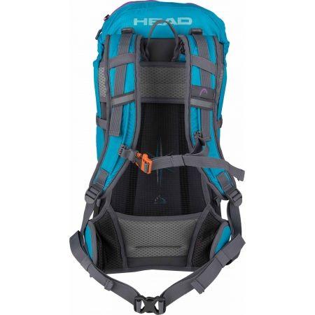 Turistický batoh - Head KNOX 35 - 3