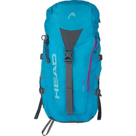 Head KNOX 35 - Hiking backpack
