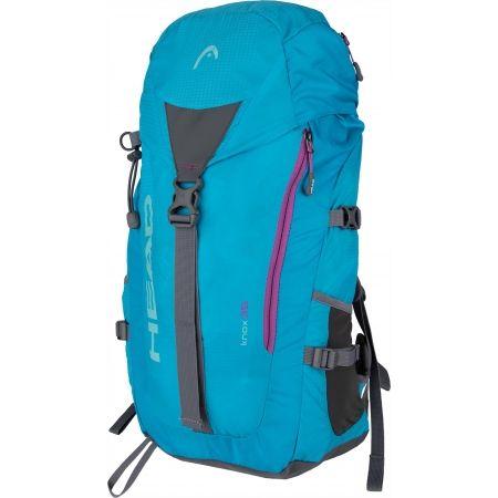 Turistický batoh - Head KNOX 35 - 2
