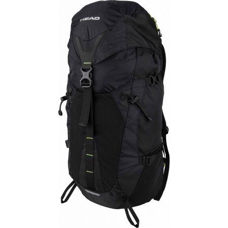 Turistický batoh - Head DAXTON 45 - 2