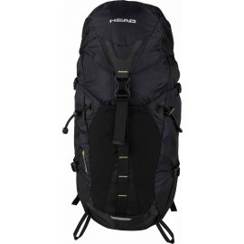Head DAXTON 45 - Hiking backpack
