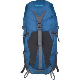 Head DAXTON 45 - Turistický batoh