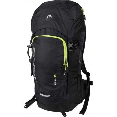 Hiking backpack - Head CORBIN 45 - 2