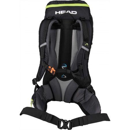 Hiking backpack - Head CORBIN 45 - 3