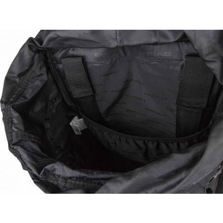 Hiking backpack - Head CORBIN 45 - 4