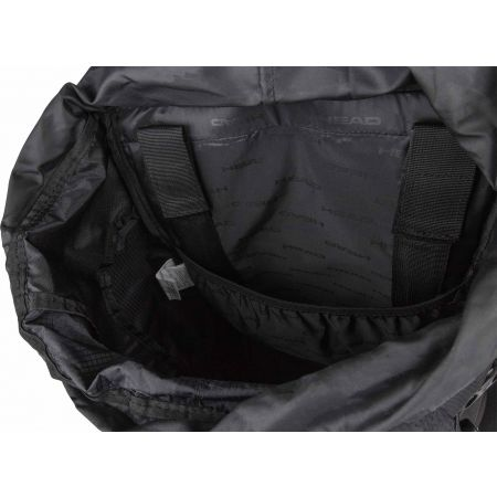 Turistický batoh - Head CORBIN 45 - 4